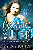 Cosmic Sutra