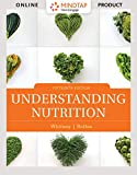 Software : MindTap Nutrition for Whitney/Rolfes' Understanding Nutrition  - 6 months -  15th Edition [Online Courseware]