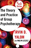 img - for Theory and Practice of Group Psychotherapy book / textbook / text book