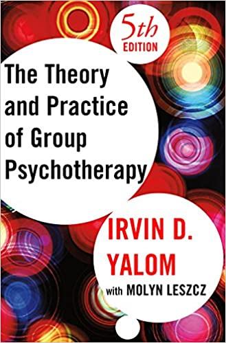 Download theory and practice of group psychotherapy fifth edition download theory and practice of group psychotherapy fifth edition pdf free riza11 ebooks pdf fandeluxe