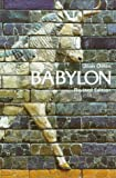 Babylon (Ancient Peoples and Places)