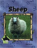 Sheep, Julie Murray, 159197335X