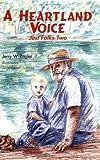 A Heartland Voice, Jerry/W. Engler, 0977125513