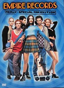 Empire Records (Remix: Special Fan Edition)