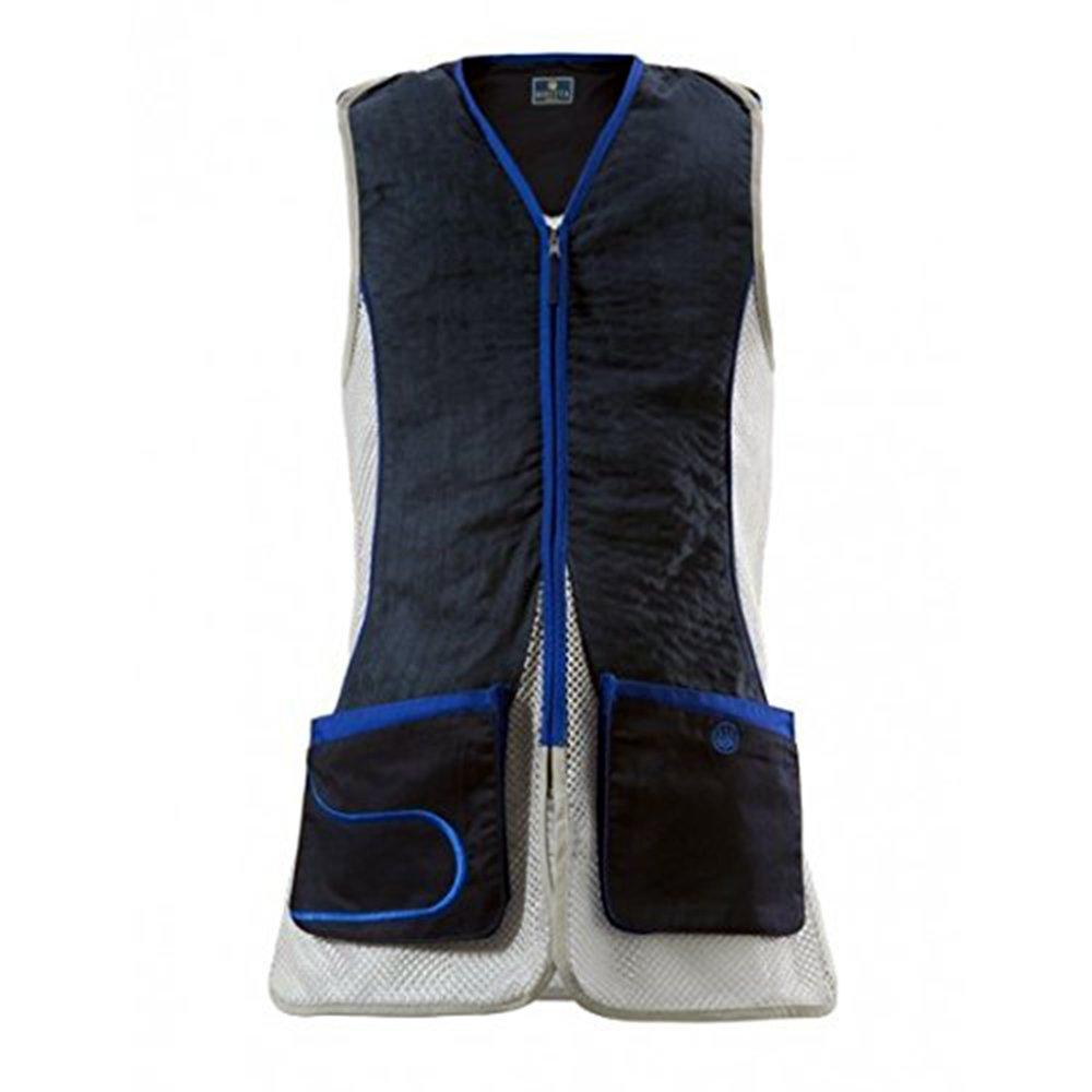 Gilet Tiro BERETTA - Man's DT11 Vest - XL GMK Ltd GT011021130944