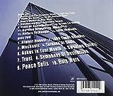 Rude Awakening [CD/DVD