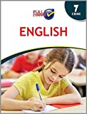 English Class 7 CBSE (2018-19)