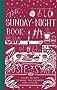 The Sunday Night Book