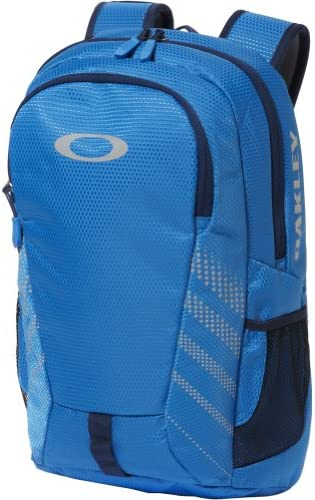Oakley Men s 20L Tech Sport Backpack