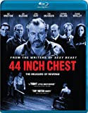 44 Inch Chest poster thumbnail