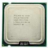Intel Pentium E6500 SLGUH 2.93GHz 2MB Dual-Core CPU Processor LGA775