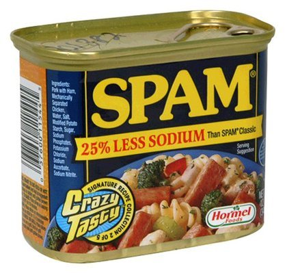 spam-canned-meat-25-less-sodium-12-oz-pack-of-24