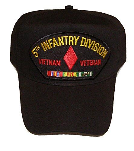 5th Marine Division Vietnam - 8