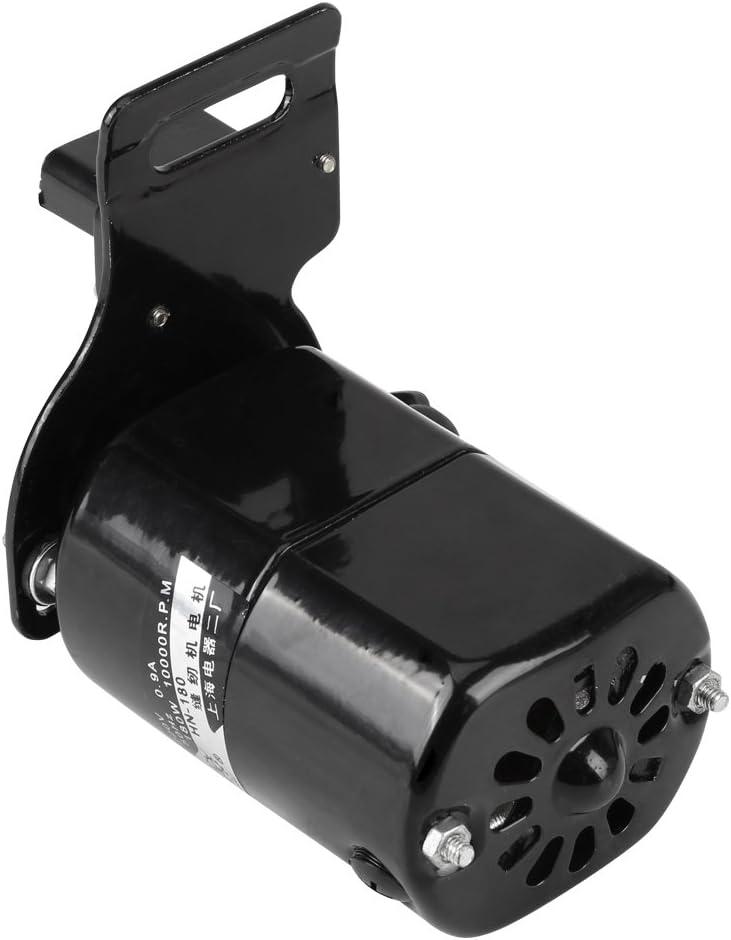 Motor de la máquina de Coser, Motor doméstico doméstico para la ...