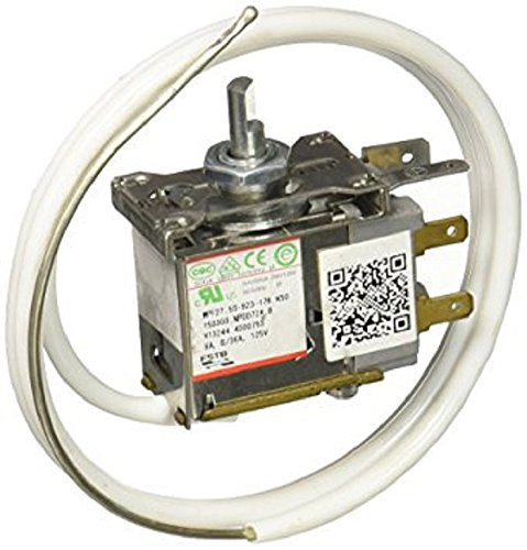 Fridge Thermostat - 6