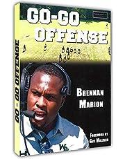 Go-Go Offense