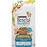 Beneful Incredibites Dry Dog Food for Small Dogs, Rotisserie Chicken 3.2 kg