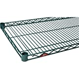 METRO Super Erecta Metroseal 3 Shelf 18'' x 42'' 1842NK2