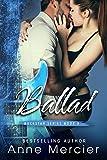 Ballad (Rockstar Book 5)
