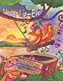 Never Lie-Ever, Ritu Goyal, 1466914408