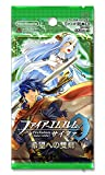 TCG Fire Emblem 0 (Cipher) Dual Swords of Hope Booster BOX