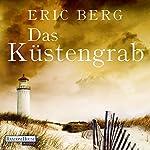 Das Küstengrab   Eric Berg