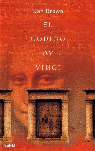 Descargar Libro El Código Da Vinci ) Dan Brown