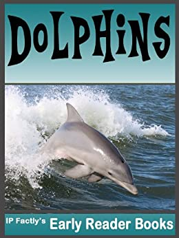 Dolphins dolphin facts pictures video links early reader dolphins dolphin facts pictures video links early reader dolphin book for kids fandeluxe Image collections