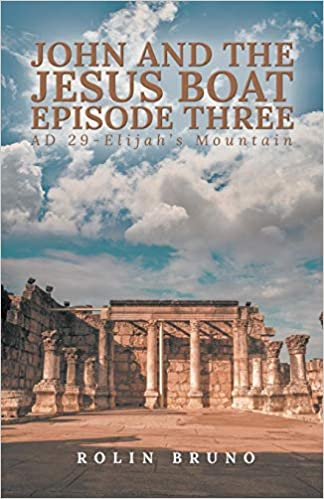 Three Kings Plead for Elisha's Help