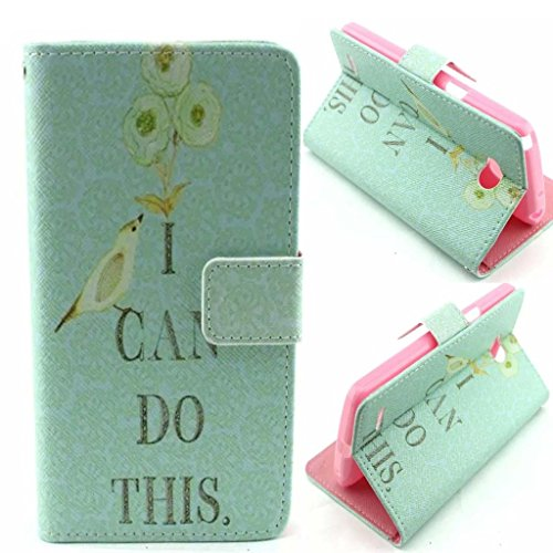 For L80,For LG Case,Kaseberry Dream Catcher Design PU Leather Stand Flip Case Cover For LG Optimus L80