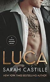 Luca (Ruin & Revenge)