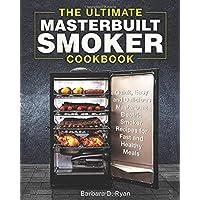 Amazon Best Sellers Best Cajun Amp Creole Cooking Food Amp Wine