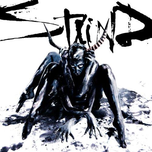 Staind [Clean]
