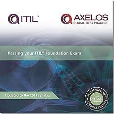 IT Service Management Foundation Practice Test