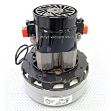 Ametek Lamb Vacuum Blower / Motor 120 Volts 116763-13