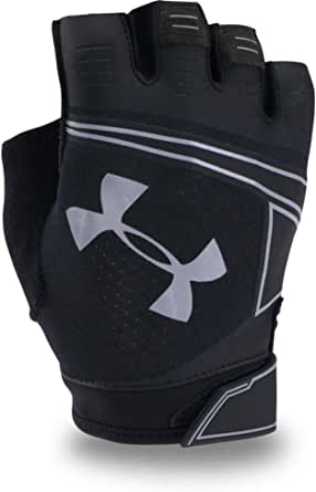 Under Armour Cool Switch Flux Guantes, Hombre