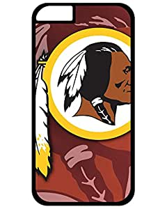 MLB Iphone Cases's Shop Cheap 4091842ZF797636274I5C iPhone 5c Case Washington Redskins Theme [Scratch Resistant] Uncommon Hard Phone Accessories