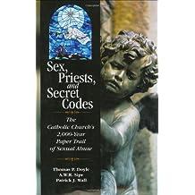 Sex Priests & Secret Codes