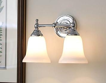 Wandlampe amerikanische dorf wand lampe kreative einfache moderne