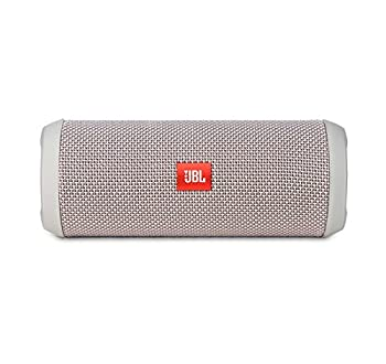 Top Portable Bluetooth Speakers
