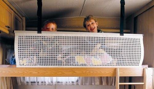 Wohnwagen Etagenbett Baby : Unvergesslich etagenbett kinderzimmer wohnwagen