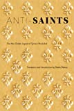 Anti-Saints, Sheila Delany, 0888646046