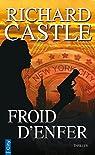 Froid d'enfer par Castle