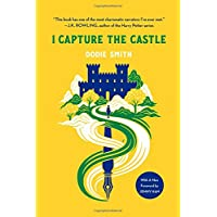 I Capture the Castle: Young Adult Edition: Deluxe Edition