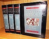 The International Standard Bible Encyclopedia: 4