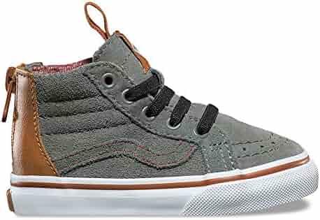 5d9f6d3f4cde9c Shopping Vans or Nsasy - Skateboarding - Athletic - Shoes - Girls ...