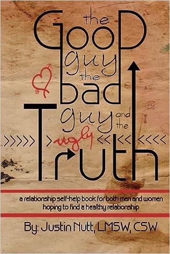 Relationship help books