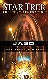 Star Trek TNG 12: Jagd (Star Trek - The Next Generation)
