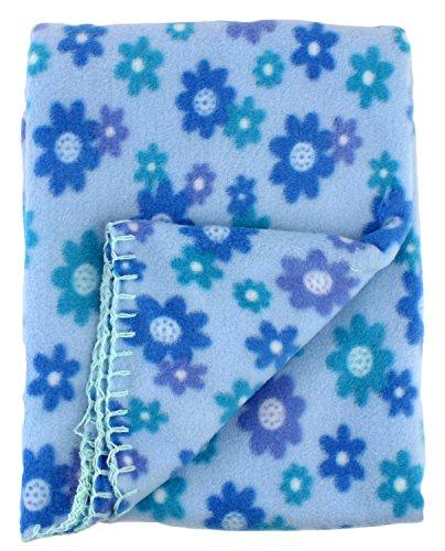 Fleece Receiving Blanket bogo Brands