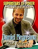 Daniel Kid Poker Negreanu, Mitch Roycroft, 1422203794